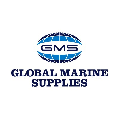 Global Marine Supplies
