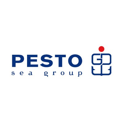 Pesto Sea Group